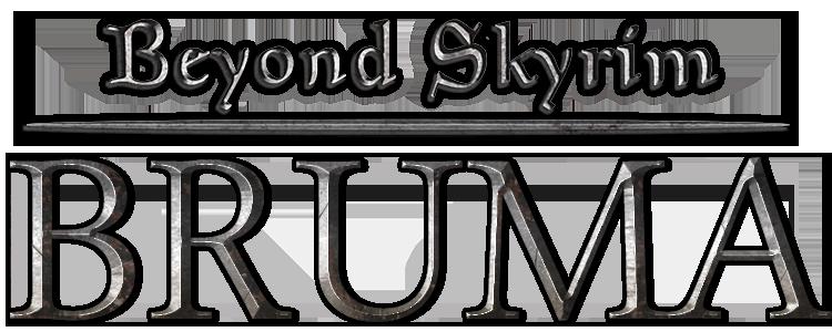 beyond-skyrim-bruma-logo