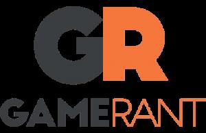 GameRant