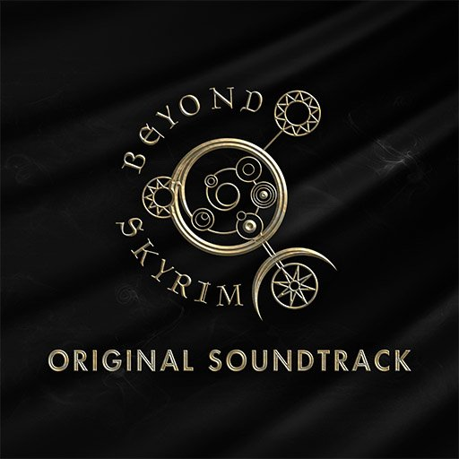 beyond-skyrim-ost-logo-text-small