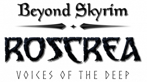 beyond-skyrim-roscrea-logo
