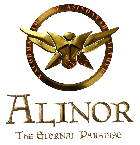 AlinorAULogo