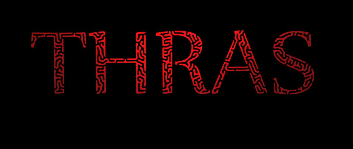 Thras_titles01_tr