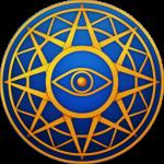 au-logo-512