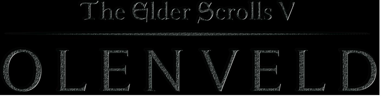logo_olenveld
