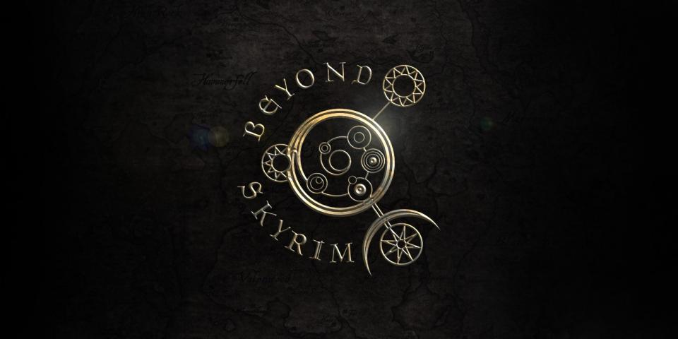 Beyond Skyrim | The province collaboration