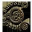 Beyond Skyrim Logo