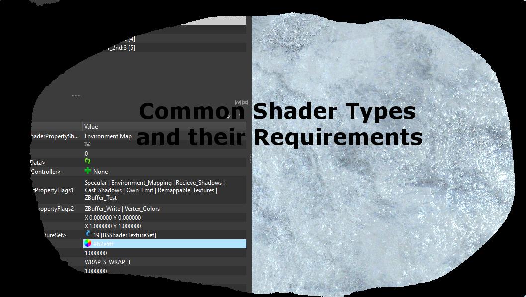 Scripting: Compiling In Notepad++ - Beyond Skyrim